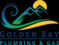 Golden Bay Plumbing, Gasfitting & Drainlaying