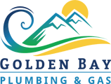 Golden Bay Plumbing & Gas